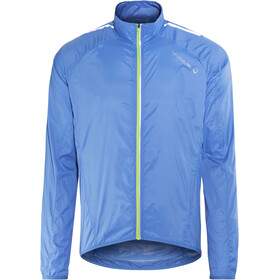 Endura Pakajak II Jacket Men blue